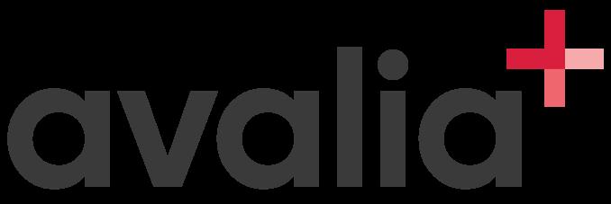 Sistema de Avaliação Online e Gestão Avaliativa