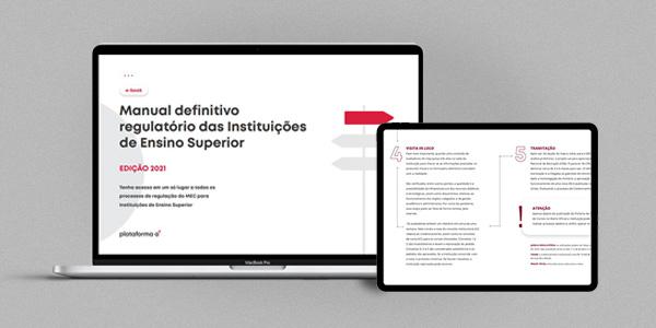 ebook-manual-regulatorio