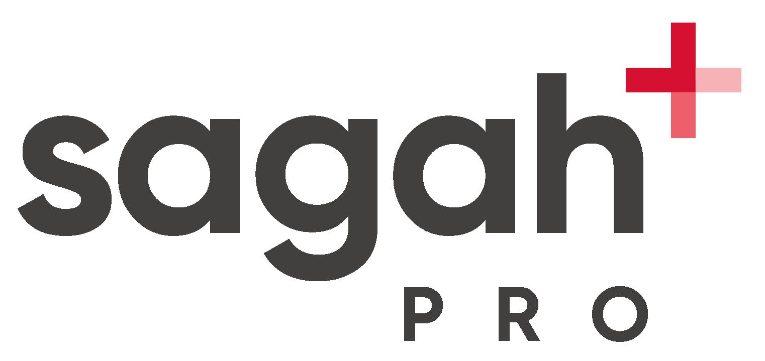Sagah Pro-02