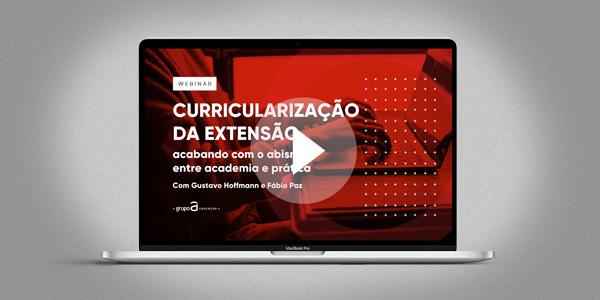Curricularizaçao da extensao-1